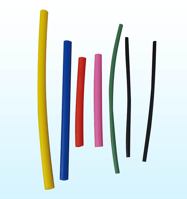硅橡膠電線電纜