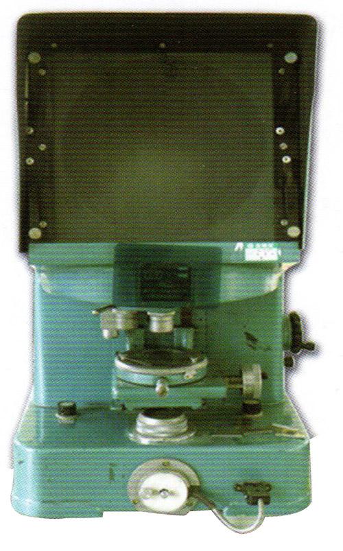 投影仪--Projector